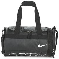 NikeSportväskor MINI DUFFLE van Nike
