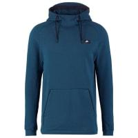 NikeMODERN Sweater midnight turq