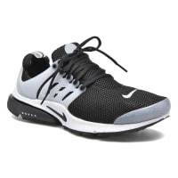NikeNike Air Presto - Sneaker für Herren / schwarz