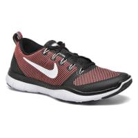 NikeFree Train Versatility by Nike