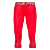 NikePro Hypercool Max Three-Quarter Trainingstight Herren