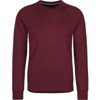NikeNike Sb Everett Sweater red