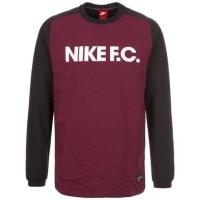 NikeNike Sportswear F.C. Sweatshirt Herren Herren