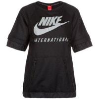 NikeNike Sportswear International Sweatshirt Damen Damen