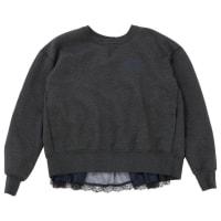 NikeSweatshirt - aus zweiter Hand