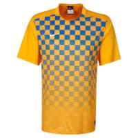 NikePrecision III Fußballtrikot Herren