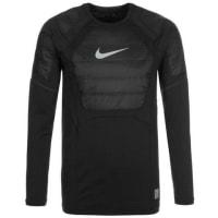 NikePro Aeroloft Trainingssweat Herren Herren