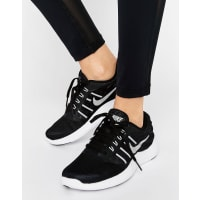 NikeRunning Lunarstelos Sneakers - Multi