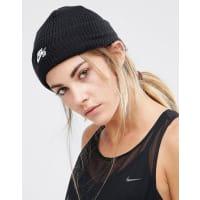 NikeSB - Berretto da pescatore - Nero