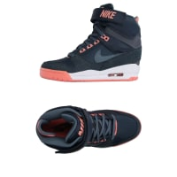 NikeCALZADO - Sneakers abotinadas