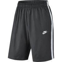NikeShort de deporte
