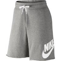 NikeShort de deporte 100% algodón