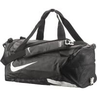 NikeSporttasche Herren