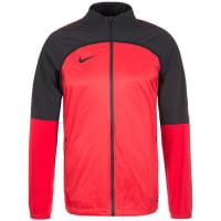 NikeStrike Woven Elite Trainingsjacke Herren