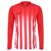 NikeStriped Division II Fußballtrikot Herren
