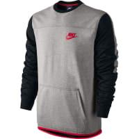 NikeSweat bicolore.LIVRAISON GRATUITE à partir de 49EUR