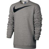 NikeSweat imprimé logo.LIVRAISON GRATUITE à partir de 49EUR