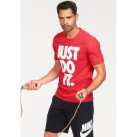 NikeT-shirt TEE-SOLSTICE JDI
