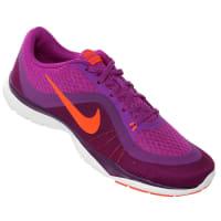 NikeTenis Nike Flex Trainer 6