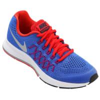 NikeTenis Nike Zoom Pegasus 32 Infantil