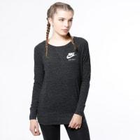 NikeSweatshirt - Gym Vintage