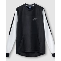 NikeTofarget sweatshirt