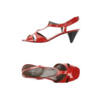 Nine WestFOOTWEAR - Sandals on YOOX.COM