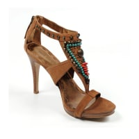 Nine WestSandales en cuir Livlovlif Nine West