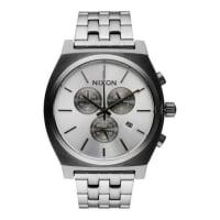 NixonRELOJES - Relojes de pulsera
