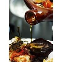 NORMANN COPENHAGENWarm Dish small