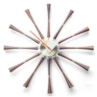 NYE KONCEPTSpindle Clock