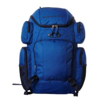 OakleyBlade Wet And Dry 40l Backpack Blue