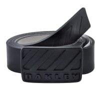 OakleyCinto Oakley Halifax Belt - Masculino