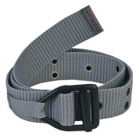 OakleyCinto Oakley Tech Web Belt Cinza - Masculino