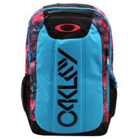 OakleyMochila Oakley Mod Enduro 20 - Masculino