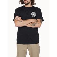 ObeyPropaganda Company T-shirt