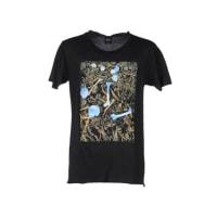 ObeyTOPWEAR - T-shirts
