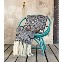 Odd Mollydream catcher cushion cover