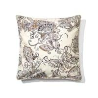 Odd Mollyedens cushion cover