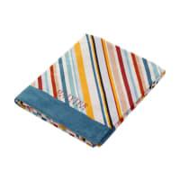 Olivier DesforgesBeach Towel - Sequence Multicolour