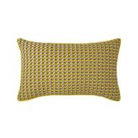 Olivier DesforgesFolk Bed Cushion Cover