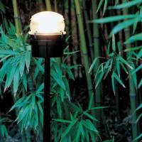 OluceFresnel utomhusbelysning