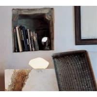OluceStones utomhusbelysning - Liten