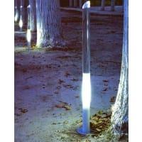 OluceTeda 302 utomhusbelysning