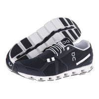 OnCloud (Navy/White) Mens Running Shoes