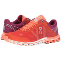 OnCloudflow (Spice/Flash) Womens Shoes