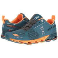 OnCloudflyer (Storm/Flash) Mens Shoes