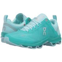 OnCloudsurfer (Atlantis/Haze) Womens Running Shoes