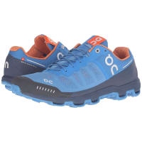 OnCloudventure (River/Signal) Mens Running Shoes
