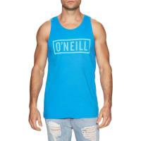 O'NeillBlock Tank Top